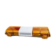 Emergency Strobe Light Bar Rotating Lightbar Warning Lightbar Flashing Car Police Light